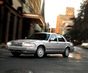 Описание Mercury Grand Marquis